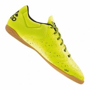 Футзалки Adidas X 15.3 CT (S83073)