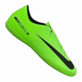 Футзалки Nike Mercurial Victory VI IC (831966-303)
