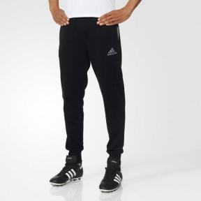 Тренировочные штаны Adidas Condiva 16 SWT PNT (AN9894)