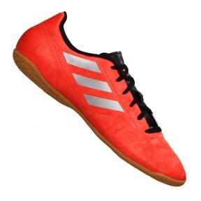 Футзалки Adidas Conquisto II IN (AQ4324)