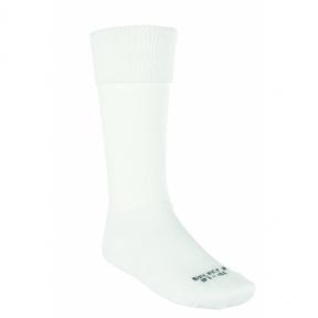 Гетры SELECT Football socks (101444-белые)