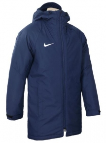Зимняя куртка Nike Dry Academy 18 Winter Jacket (893798-451) Original