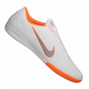 Футзалки Nike MercurialX VaporX 12 Academy IC (AH7383-107)