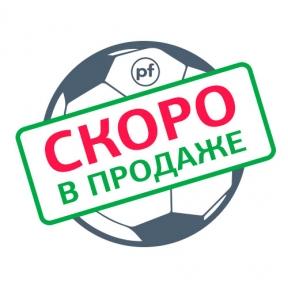 Футбольная форма сборной Бельгии на Евро 2020 домашняя красная