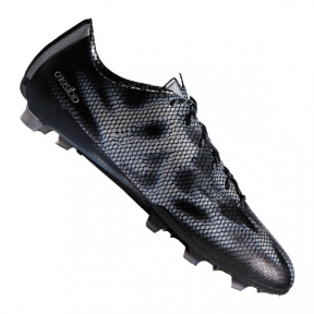 Футбольные бутсы Adidas F50 adizero FG (B34854)