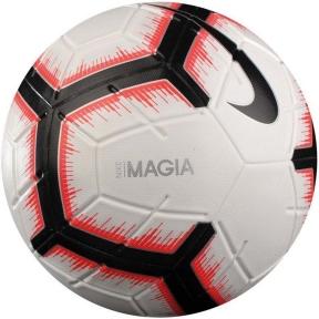 Футбольный мяч Nike Magia FIFA PRO (SC3321-100)