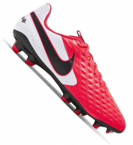 Футбольные бутсы Nike Tiempo Legend 8 Academy FG/MG (AT5292-606)