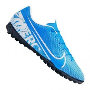 Сороконожки Nike Vapor 13 Academy TF (AT7996-414)