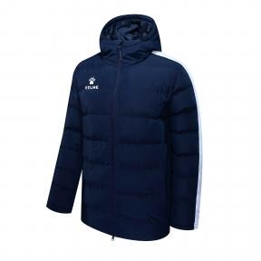 Зимняя куртка Kelme Parka Street (3881405.9424)