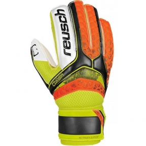 Вратарские перчатки Reusch Pulse SG Finger Support (3670822-783)