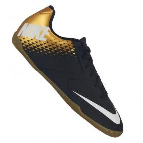 Футзалки Nike BombaX IC (826485-077)