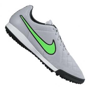 Сороконожки Nike Tiempo Legacy TF (631517-030)