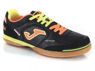 Футзалки Joma Top Flex (TOPW 401.PS)