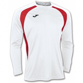 Футболка Joma Champion III длинный рукав (100015.206)