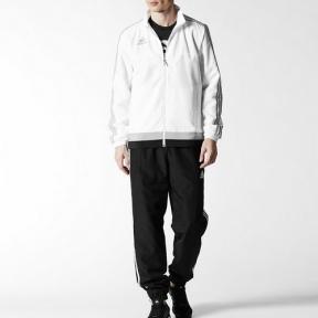 Спортивный костюм Adidas Tiro 15 PRE SUIT (S22275)