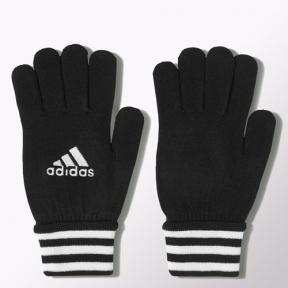 Футбольные перчатки Adidas для полевых игроков (Z10082)