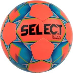 Футзальный мяч Select Futsal Street (106424)
