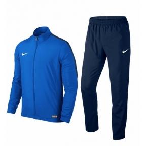 Спортивный костюм Nike Academy 16 Knit Tracksuit (808758-463)