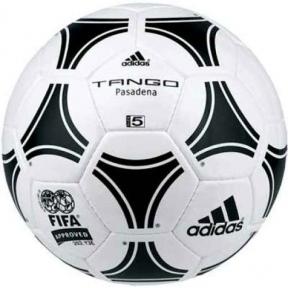 Футбольный мяч Adidas Tango Pasadena (656940)