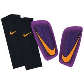 Футбольные щитки Nike Mercurial Lite (SP0284-535)