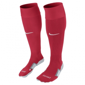 Гетры Nike Classic Football Socks (803326-657)