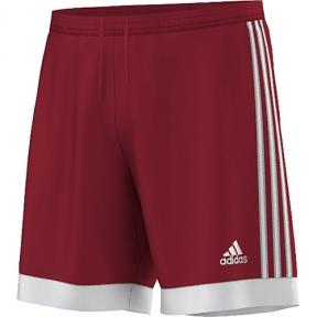 Шорты Adidas (S22355)
