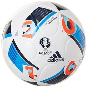 Футзальный мяч Adidas FUTSAL BEAU JEU TRAINING (AC5446)