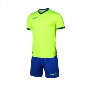 Футбольная форма Kelme ALAVES (K15Z212.9915)