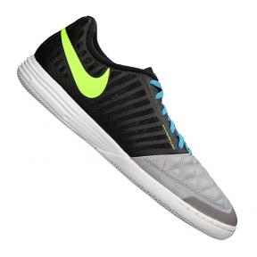 Футзалки Nike Lunargato II (580456-070)