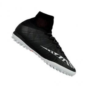 Сороконожки Nike Mercurial X Proximo Street TF (718777-018)