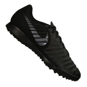 Сороконожки Nike Tiempo LegendX 7 Academy TF (AH7243-001)
