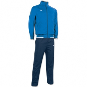 Спортивный костюм Joma Campus (2110.33.1044)