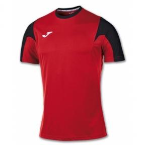 Футболка Joma ESTADIO (100146.601)