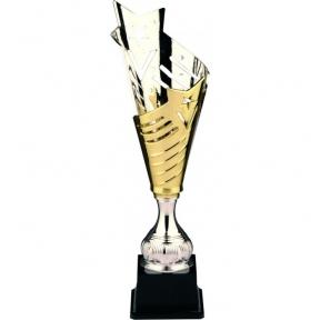 Кубок стандарт (8912)