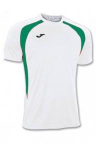 Футболка Joma Champion III (100014.213)
