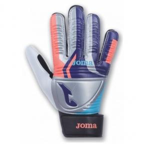 Вратарские перчатки PARADA Joma (400081.250)