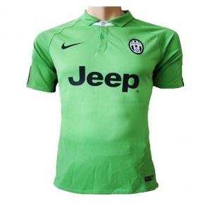 Футболка Juventus stadium (third 2014/15)