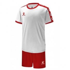 Детская футбольная форма Kelme Collegue (3883033.9107)