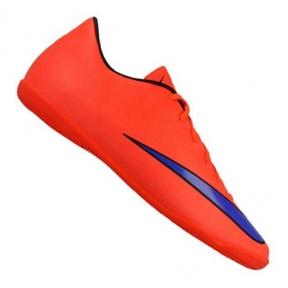 Футзалки Nike Mercurial Victory V IC (651635-650)