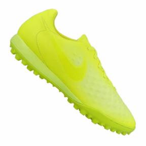 Сороконожки Nike MagistaX Onda II TF (844417-777)