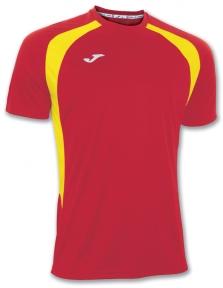 Футболка Joma Champion III (100014.609)