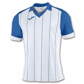 Футболка Joma GRADA (100680.207)