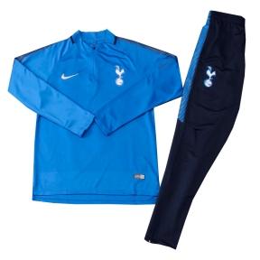 Тренировочный спортивный костюм Тоттенхэм Хотспур 2017/2018