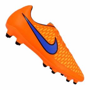 Футбольные бутсы Nike Magista Onda FG (651543-858)