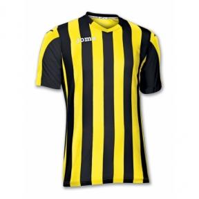 Футболка Joma Copa (100001.900)
