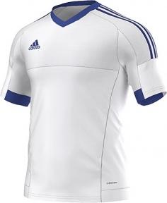 Футболка Adidas Tiro 15 (S22366)
