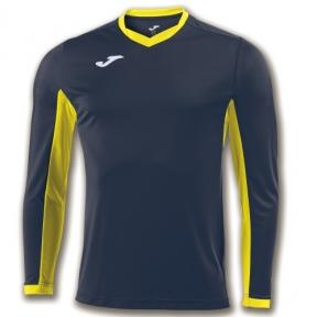 Футболка Joma Champion IV длинный рукав (100779.309)