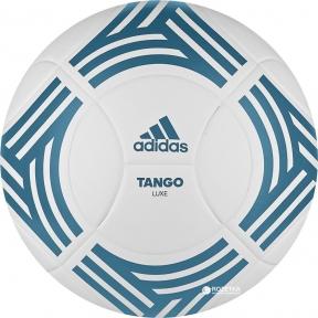 Мяч футбольный Adidas Tango Lux (BP8684)