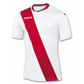 Футболка Joma MONARCAS (100158.206)
