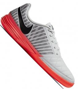 Футзалки Nike Lunargato II (580456-060)